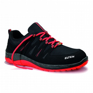 SHOES ELTEN MADDOX 124615