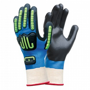GLOVES SHOWA 377-IP 125006