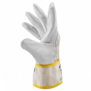 GLOVES W+R CRAFTER 1 125022