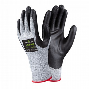 GLOVES SHOWA 234 125037