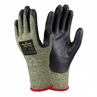 GLOVES SHOWA 257 125039