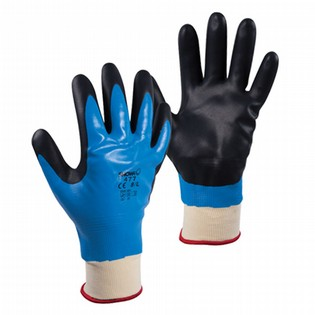 GLOVES SHOWA 477 125041