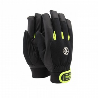 GLOVES SOFT TOUCH 125044