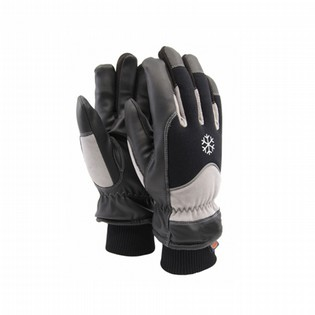 GLOVES SOFT TOUCH 125045