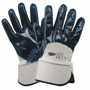 GLOVES MAC-TUK BROK 125069
