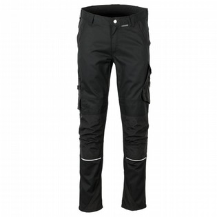LIGHT WORK TROUSERS 125295