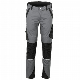 LIGHT WORK TROUSERS 125296