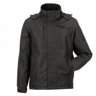 WINTER JACKET 125312