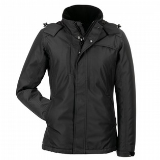 WINTER JACKET W 125313
