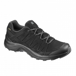 SHOES SALOMON XA 125462